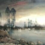 Пейзаж | Landscapes