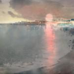 Море | Seascapes